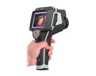 CEM DT 9873B - 150 Deg C Thermal Imager