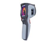 CEM DT 980 - 400 Deg C Thermal Imager