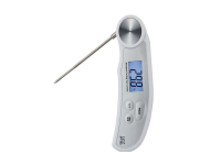 CEM DT 161 - 290 Deg C Food Thermometer