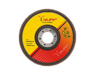 Yuri - 36 mm Flap Disc