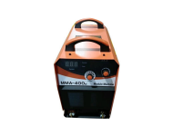 Amrit MMA - 400 A Welding Machine
