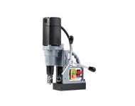 Euroboor ECO 30 - Magnetic Core Drilling Machine