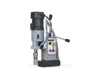 Euroboor ECO 100/4 - Magnetic Core Drilling Machine