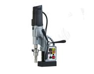 Euroboor ECO 55T - Magnetic Core Drilling Machine