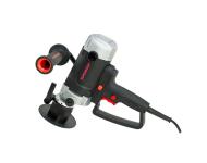 Euroboor B45 - Beveling Machine