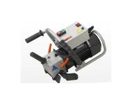 Euroboor LKF 200 - Beveling Machine