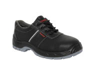 Honeywell 53707 - CE Certified Low Ankle Safety Shoes