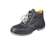 Honeywell 9542IN - High Ankle Safety Shoes