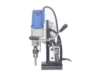 Metcut 50 - 12 mm to 50 mm Magnetic Core Drilling Machine