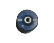 Metcut - 5 inch Flap Disc