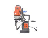 Supercut 38 - 12 mm to 38 mm Magnetic Core Drilling Machine