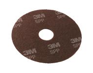 3M - 17 inch Scotch Brite Surface Preparation Pad