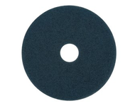 3M - 20 inch Blue Cleaner Pad