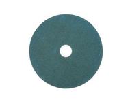 3M 3100 - 20 inch Aqua Burnish Pad