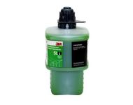 3M - 5 litres Quat Disinfectant Cleaner