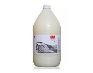 3M H1 - 5 litres Handwash