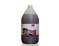 3M P3 - 5 litres Glass Cleaner