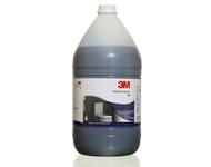 3M P6 - 5 litres Toilet Bowl Cleaner