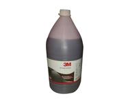 3M - 5 litres Carpet Shampoo