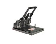 Kangaro HDP 3160 - 150 Sheets Heavy Duty Paper Punching Machine