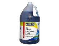 Schevaran - 5 Litre Super Lime Away Plus