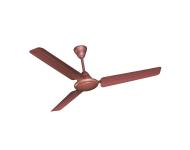 Crompton Ariyabriz 600 - 600 mm 3 Blade Brown Colour Ceiling Fan