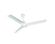Crompton Ariyabriz 1200 - 1200 mm 3 Blade Opal White Colour Ceiling Fan