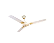 Crompton High Speed Decora 1200 - 1200 mm 3 Blade Ivory Colour Ceiling Fan