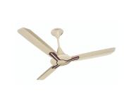 Crompton Splitz 1200 - 1200 mm 3 Blade Gold Brown Colour Ceiling Fan