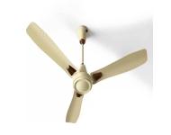 Crompton Avamour 1200 - 1200 mm 3 Blade Lustre Gold Colour Ceiling Fan