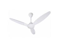 Crompton Seno Prime 1200 - 1200 mm 3 Blade Cool Grey Colour Ceiling Fan