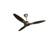 Crompton Seno Prime 1200 - 1200 mm 3 Blade Roast Brown Colour Ceiling Fan