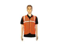 Nova Safe - 1 inch Reflective Safety Jacket Net