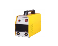 Power X ARC 200G 1PH IGBT - 20 to 160 A Inverter Welding System