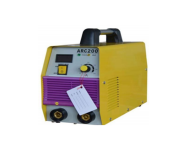 Power X ARC 200 1PH MOSFET - 30 to 200 A Inverter Welding System