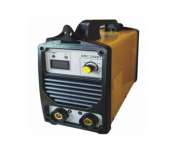 Power X ARC 250ST 1PH MOSFET - 10 to 200 A Inverter Welding System