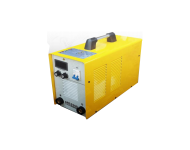 Power X ARC 250S 1PH MOSFET - 20 to 240 A Inverter Welding System