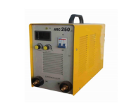 Power X ARC 250 3PH MOSFET - 20 to 250 A Inverter Welding System