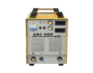 Power X ARC 400 3PH MOSFET - 40 to 400 A Inverter Welding System