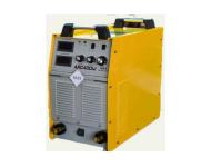 Power X ARC 400 IGBT 3PH MOSFET - 20 to 400 A Inverter Welding System