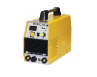 Power X TIG/ARC 200 1PH MOSFET - 10 to 100 A Inverter Welding System