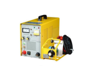 Power X MIG 250FS 1PH MOSFET - 230 V AC Inverter Welding System
