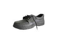 Bata 822 6123 - PVC Safety Shoes