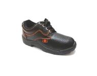 Bata Tigre 821 6154 - PVC Safety Shoes
