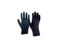 Mallcom C1001D NB - 9 inch Cotton Seamless Knitted Gloves
