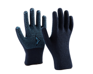 Mallcom N1302 - Nylon Seamless Knitted Gloves