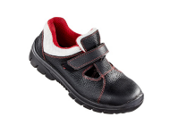 Mallcom Korat - Safety Shoes with Steel Toe