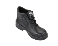 Mallcom Leopard S1BG - Safety Shoes with Steel Toe