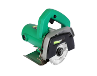 Hi Max IC 009 - 1050 W Marble Cutter