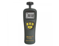 Metrix Plus DT 2235B - 19999 RPM Digital Tachometer